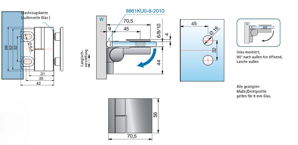 P+S Nivello Set-11-601-Links