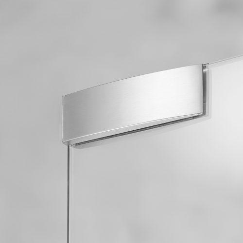 Arcos Universal Produktbild 4