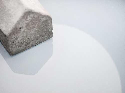 Lacobel© Blue Ice REF 4220 6 mm