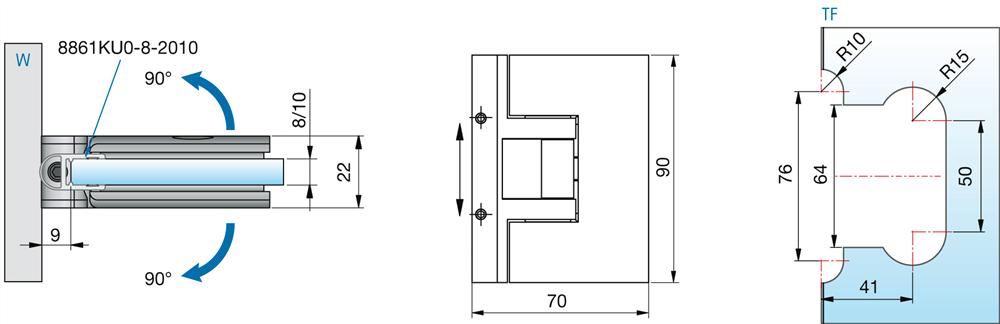 P+S Pontere Set-1-306