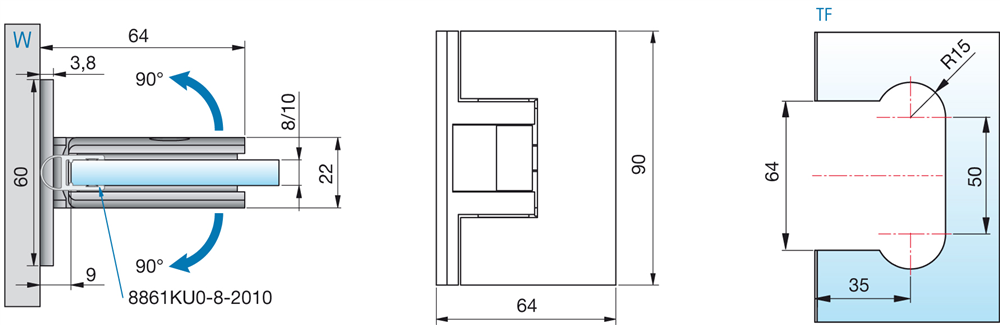 P+S Pontere Set-1-311