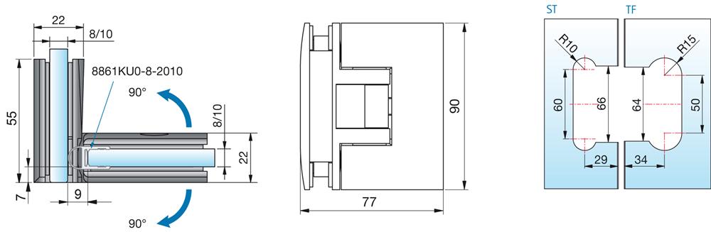 P+S Pontere Set-1-217