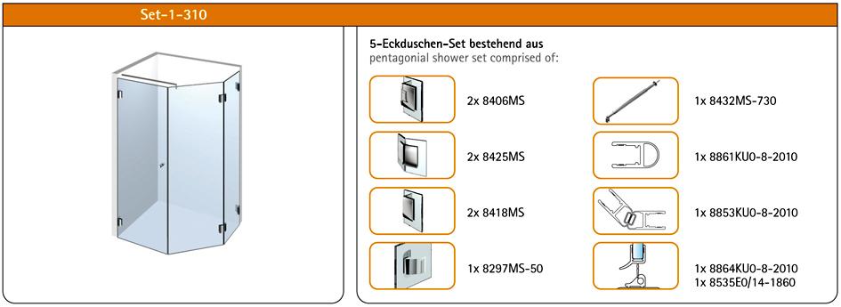 P+S Pontere Set-1-310