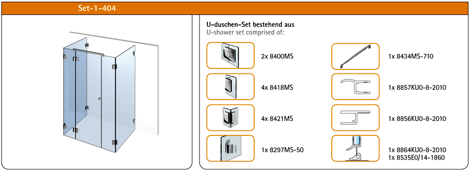 P+S Pontere Set-1-404