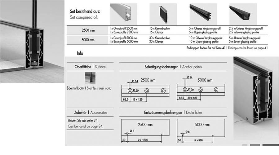 cp 1404 bestandteile
